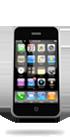 ripararare-iphone-3g