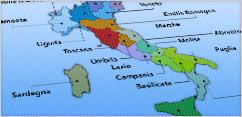 Gli Affiliati RiparaOnline in Italia