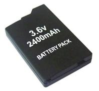 batteria psp3000
