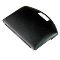 copri batteria psp1000