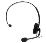 headset cavo