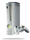 riparare-microsoft-xbox-360