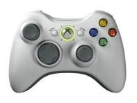 xbox-360-wireless-controller bianco