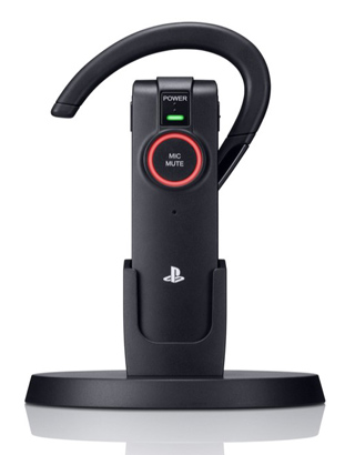wireless-headset-for-playstation-3